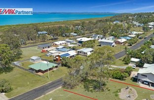 Picture of 11 Petrel Avenue, River Heads QLD 4655