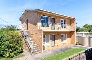 Picture of 10/509 Cross Road, Plympton Park SA 5038