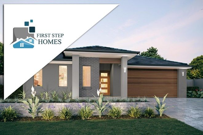 Picture of Lot 62 Ravensfield, FARLEY NSW 2320