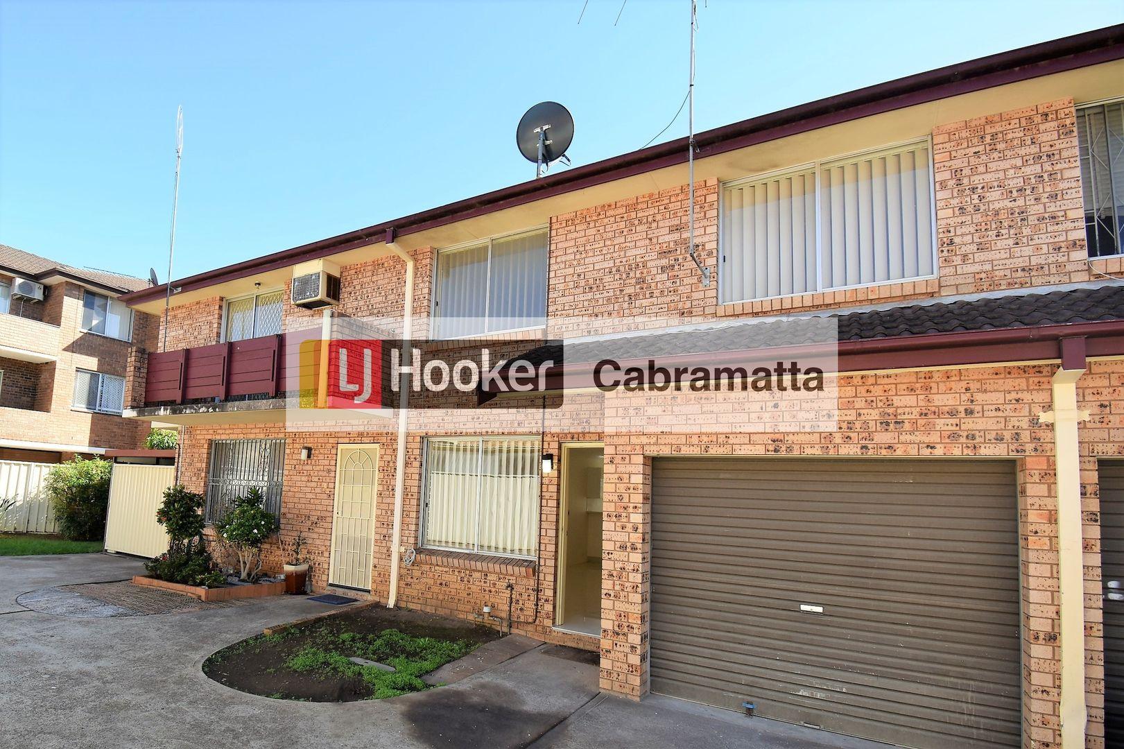 31/9-13 Hill Street, Cabramatta NSW 2166, Image 0