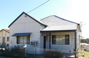 Picture of 97 Harle Street, Abermain NSW 2326