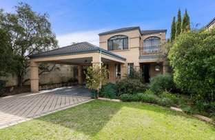 Picture of 13 Zamia Street, Mount Claremont WA 6010