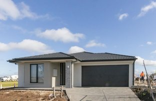 Picture of 20 Meadowsweet Avenue, Truganina VIC 3029