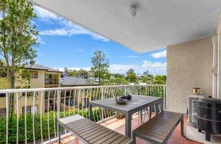 Picture of 2/73 Waverley Road, Taringa QLD 4068