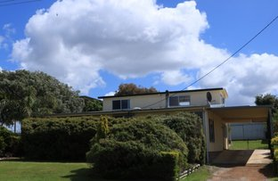 Picture of 14 Margaret Street, Bremer Bay WA 6338