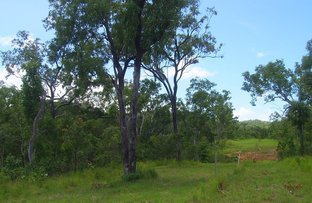 Picture of Lot 56 Solander Road, Cooktown QLD 4895