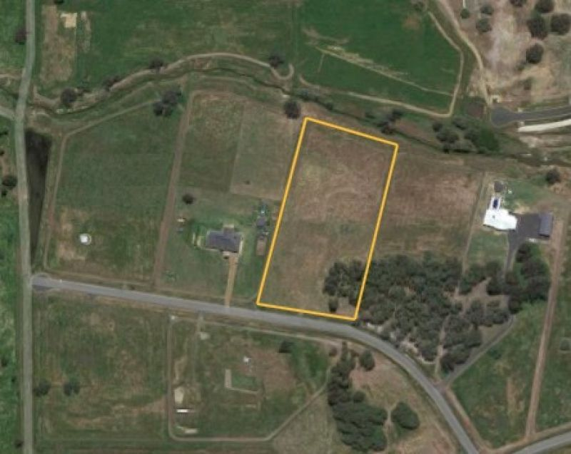 Lot 435 Summerhill Drive, Dardanup West WA 6236, Image 1