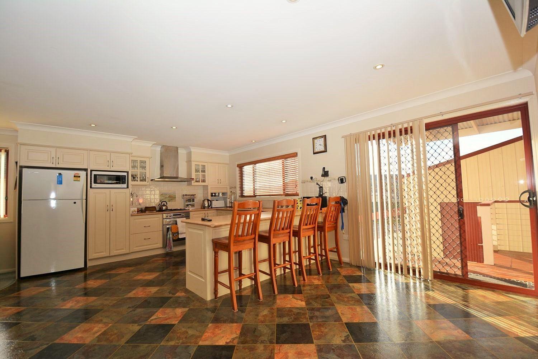 6 Mudgee Street, Wallerawang NSW 2845, Image 2