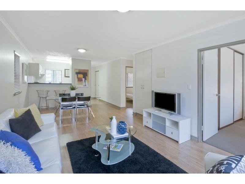 45/274 South Terrace, Adelaide SA 5000, Image 0