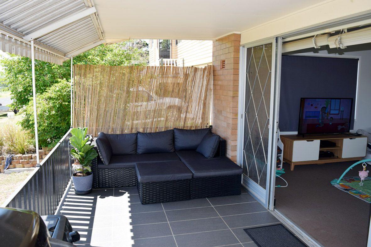 9 Maud Street, Gayndah QLD 4625, Image 1