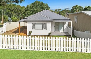 Picture of 9 Hollway Street, Floraville NSW 2280