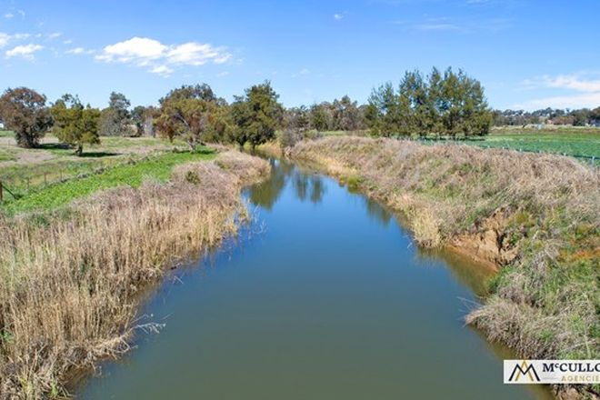 Picture of 554 Warral Road, TAMWORTH NSW 2340