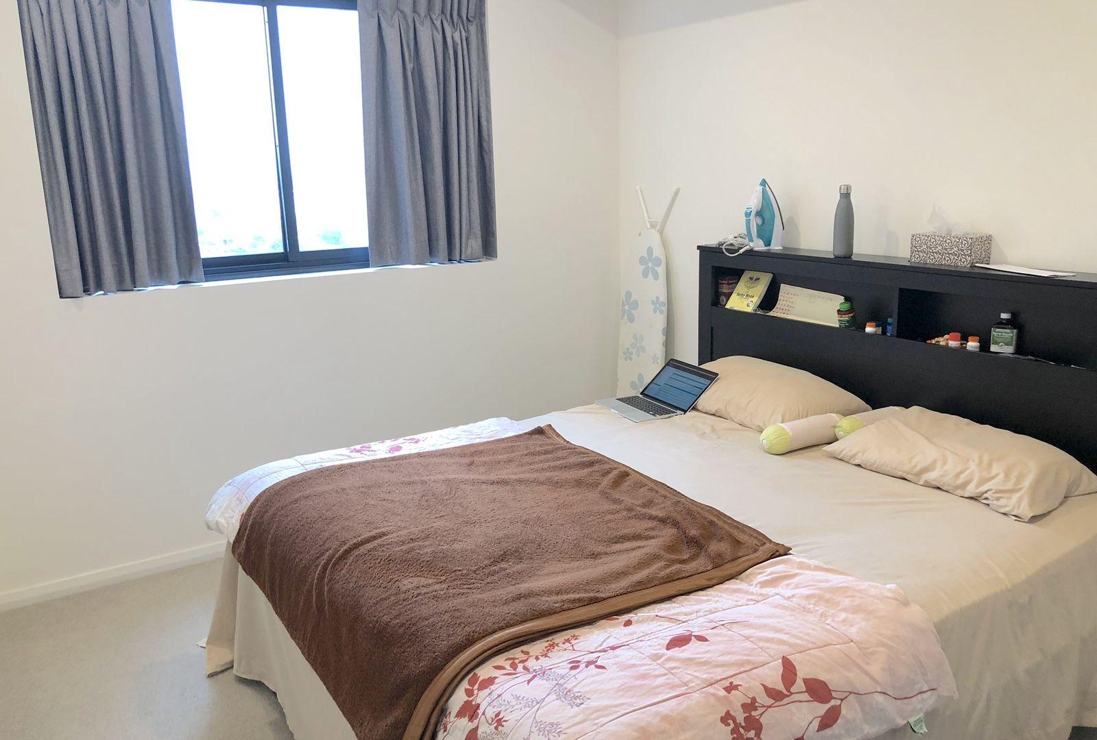 707/1 Kyle Street, Arncliffe NSW 2205, Image 2
