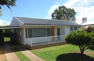 Picture of 11 Ridge Street, West Tamworth NSW 2340