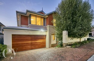Picture of 23 Tingira Circle, East Fremantle WA 6158