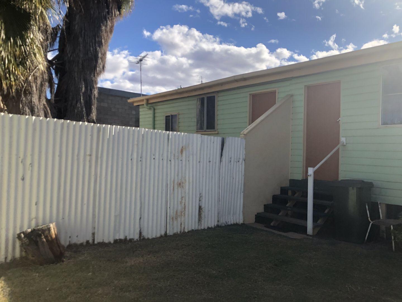 4/68 Galatea Street, Charleville QLD 4470, Image 0