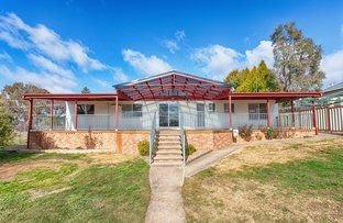 Picture of 73 Brooklands Street, Crookwell NSW 2583
