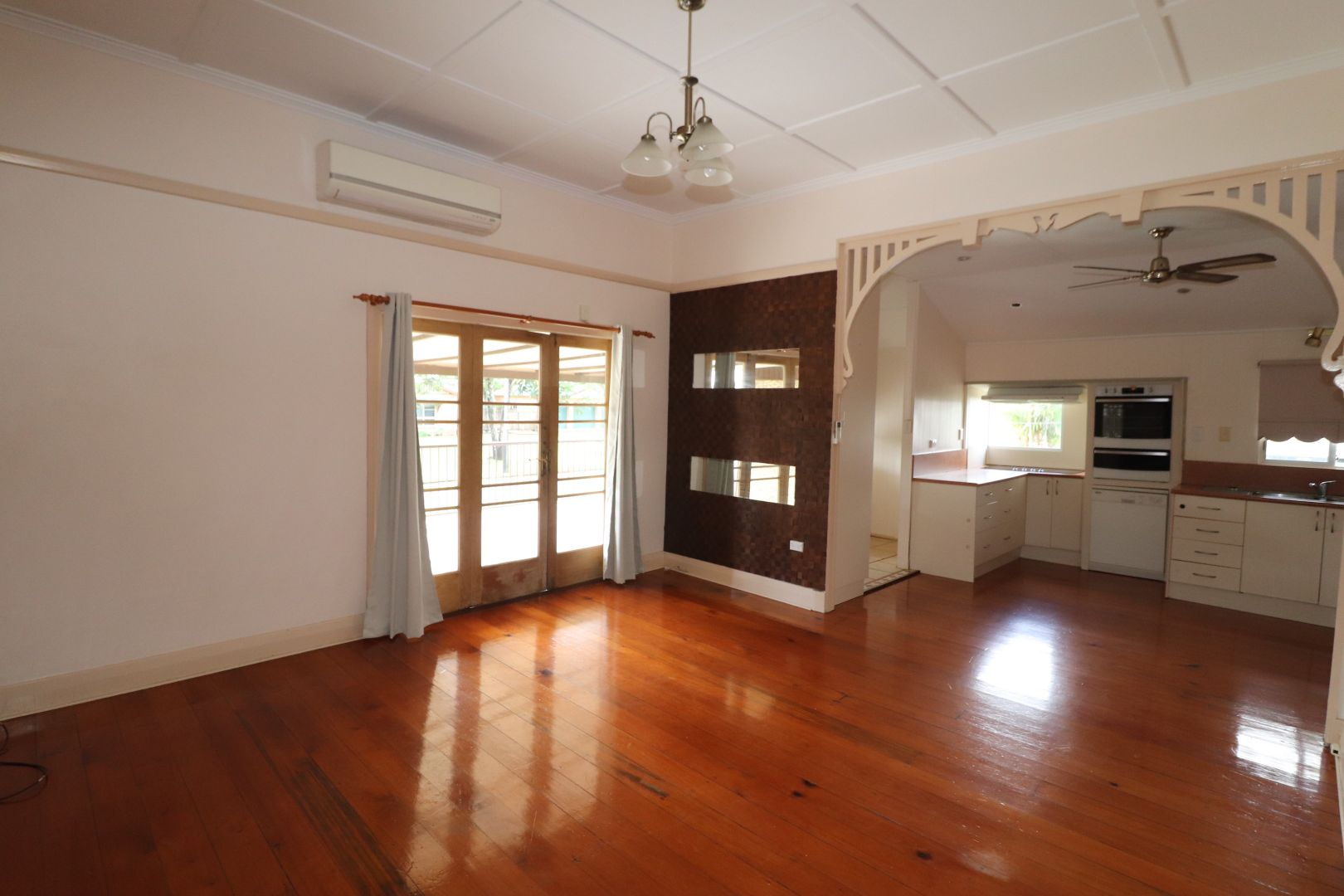 1 Moretti Street, Ingham QLD 4850, Image 2