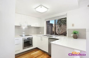 7/9 Mons Road, Carina Heights QLD 4152