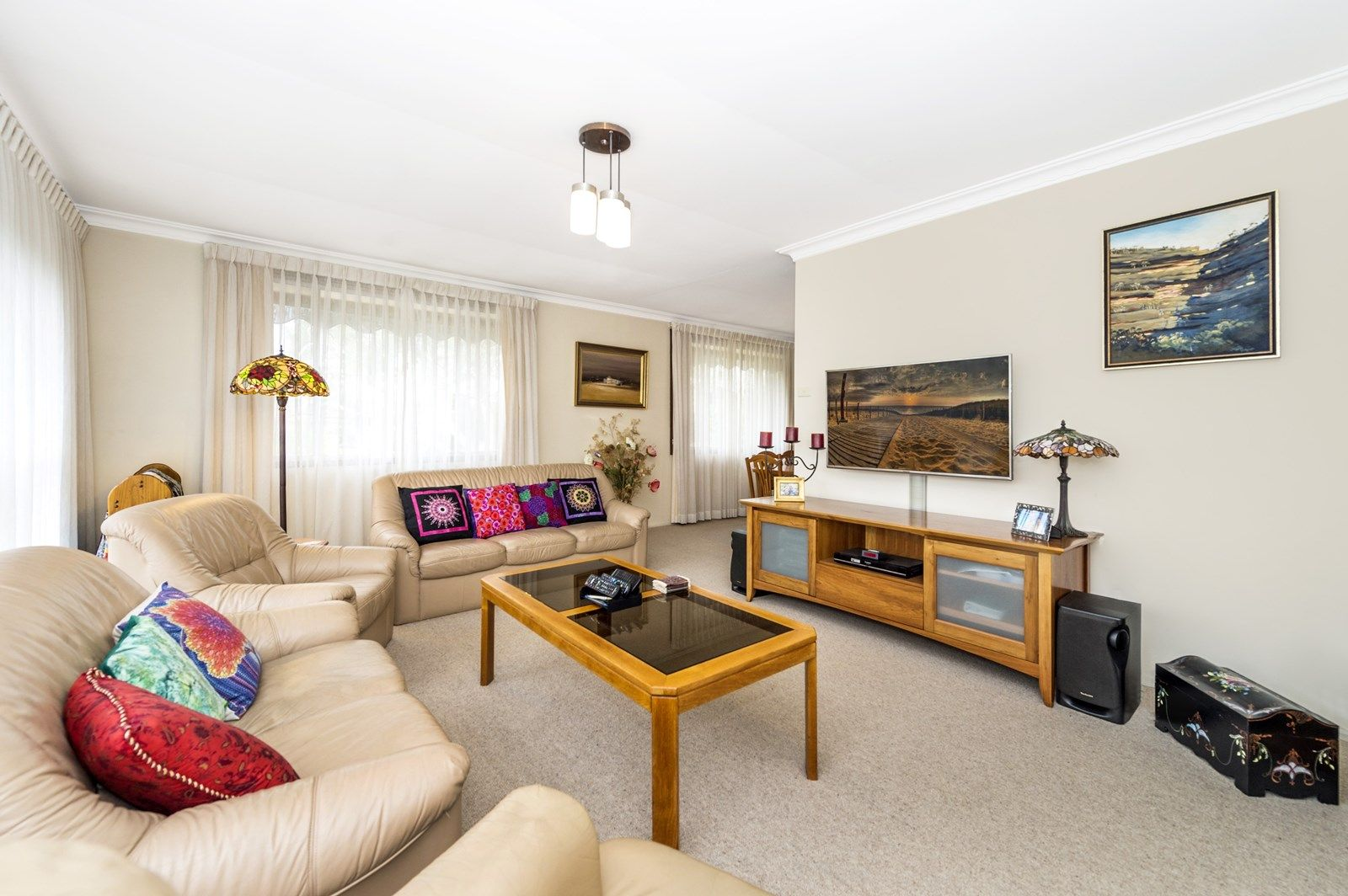 12 Pattinson Crescent, Flynn ACT 2615, Image 1