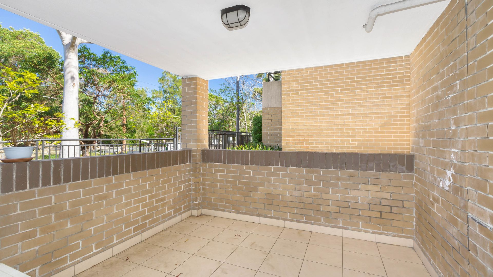 56/47 Hampstead Road, Homebush West NSW 2140, Image 2