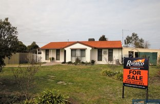 Picture of 2 Bowler Street, Holbrook NSW 2644