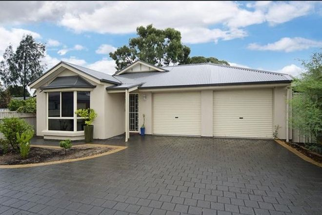 Picture of 6E Redin Street, RICHMOND SA 5033