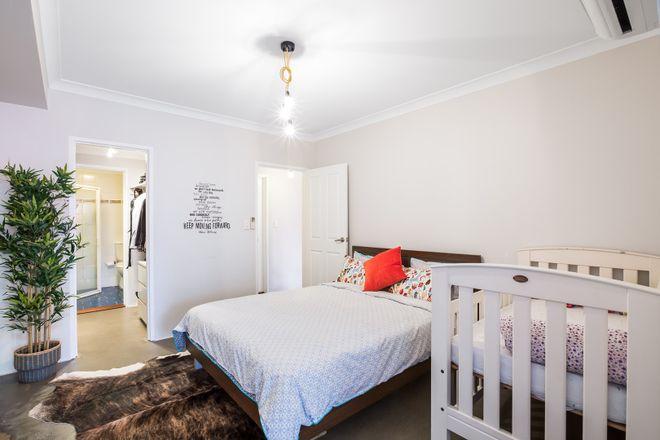 2/10-20 Mackay Street, CARINGBAH NSW 2229