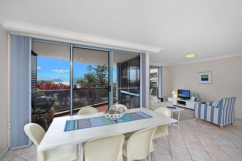 1/12-14 Grosvenor Rd, Terrigal NSW 2260, Image 0
