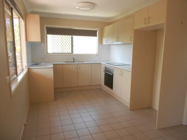 37 Nothling Street, Moffat Beach QLD 4551, Image 1
