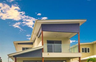 Picture of 68 Lakeview Boulevard, Mermaid Waters QLD 4218