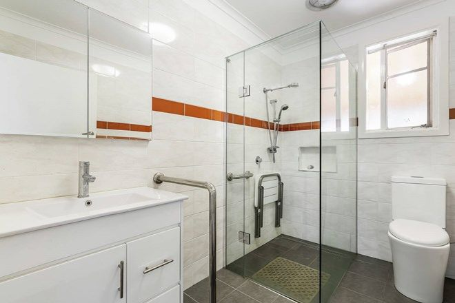 Picture of 15 Hardy Court, OAKLEIGH SOUTH VIC 3167