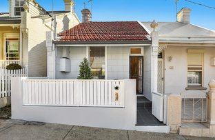 Picture of 20 Excelsior Street, Leichhardt NSW 2040