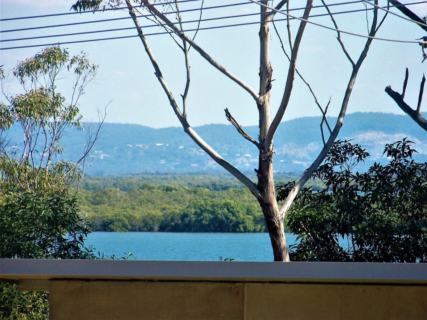 117 Channel St, Russell Island QLD 4184, Image 0