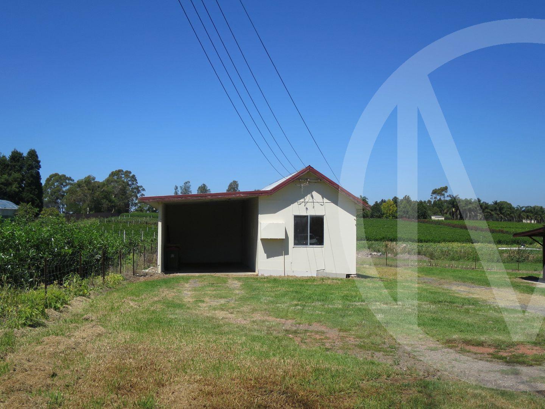 14 Harrisons Lane, Glenorie NSW 2157, Image 0