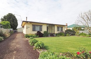 Picture of 2101 Glenelg Highway, Lake Bolac VIC 3351