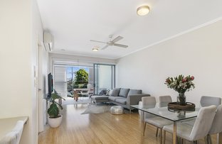 Picture of 106/425 Hawthorne Rd, Bulimba QLD 4171