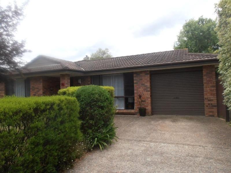 14 Braeside Drive, Bowral NSW 2576, Image 1