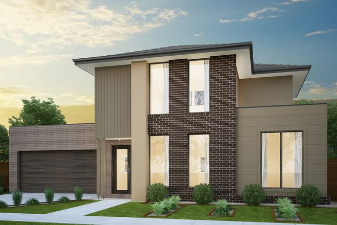 618 Graphite Crescent, WOLLERT VIC 3750