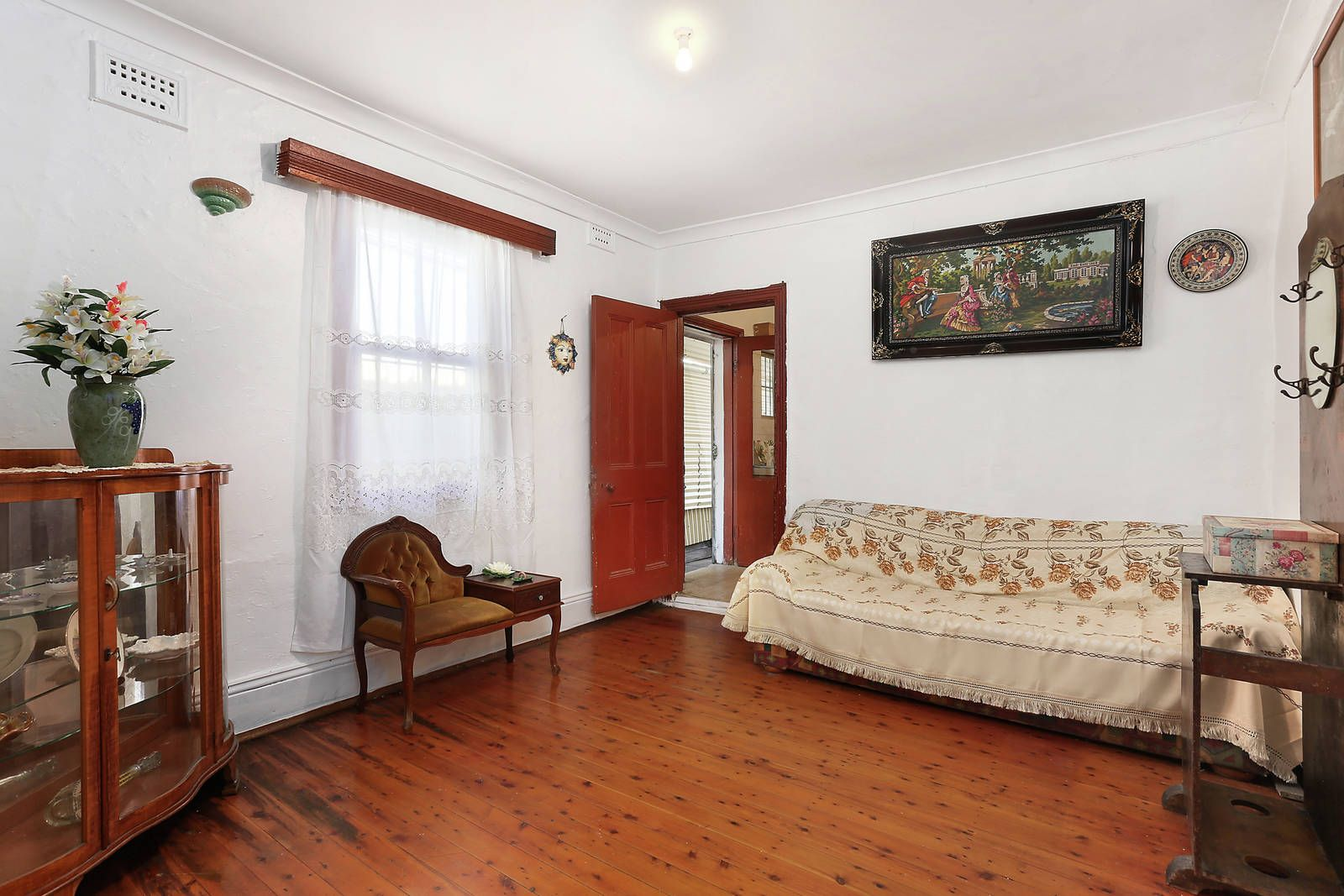 19 Goodlet Street, Surry Hills NSW 2010, Image 1