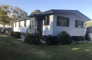Picture of 12 Paterson Road, Moore QLD 4314