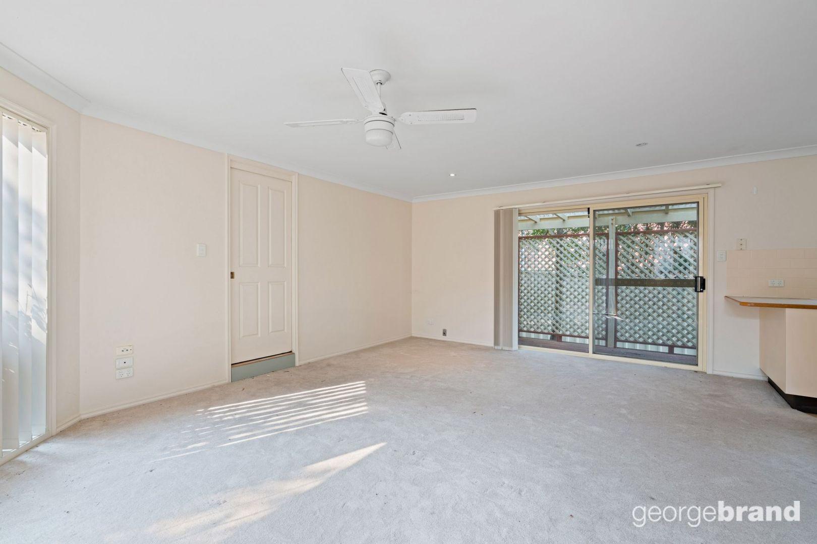 2/20 Ena Street, Terrigal NSW 2260, Image 2