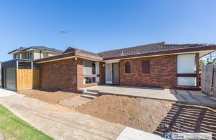 Picture of 17 Hall Ave, Altona Meadows VIC 3028