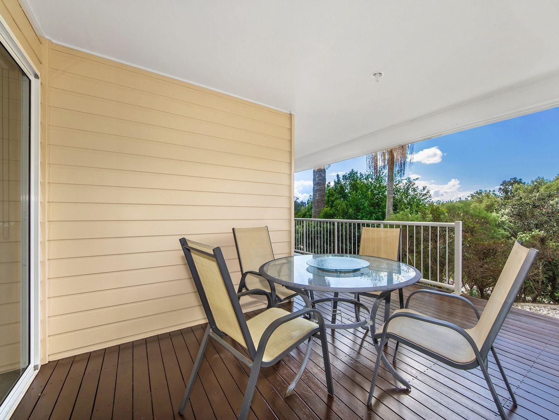 12/40 Riverbrooke Drive, Upper Coomera QLD 4209, Image 2