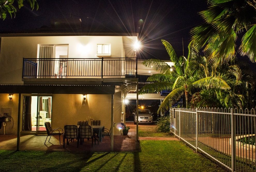4 Dew Place, Bayview NT 0820, Image 10