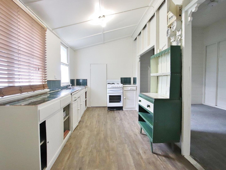 162 Denison Lane, Rockhampton City QLD 4700, Image 0