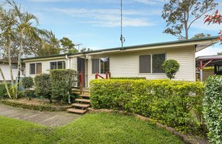 Picture of 27 Woody Avenue, Kingston QLD 4114