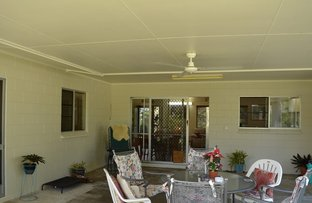 16 Narelle Close, Yorkeys Knob QLD 4878