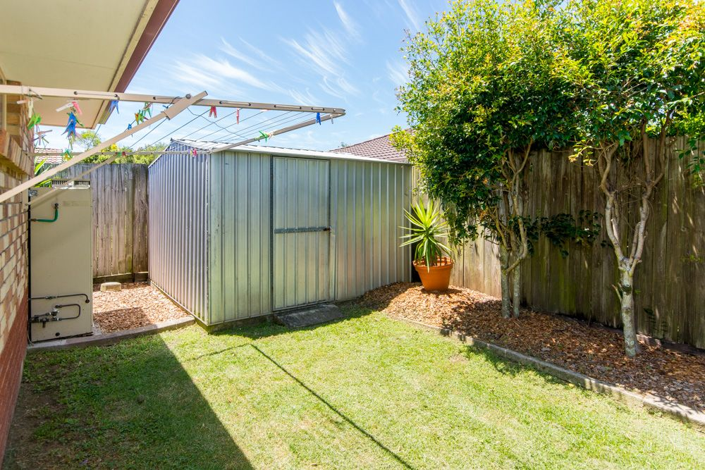 13 Daramalan Street, Boondall QLD 4034, Image 2
