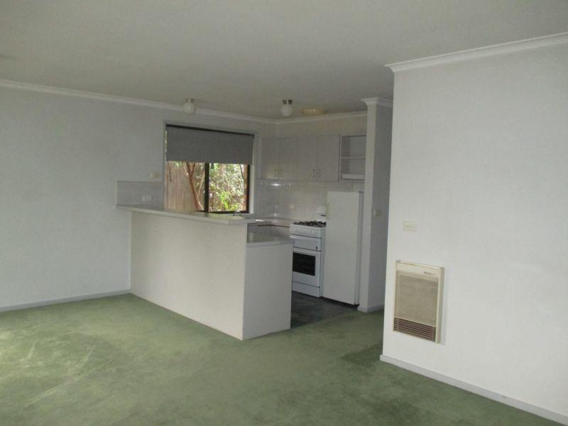 1/23 Mulgrave Street, South Launceston TAS 7249, Image 2